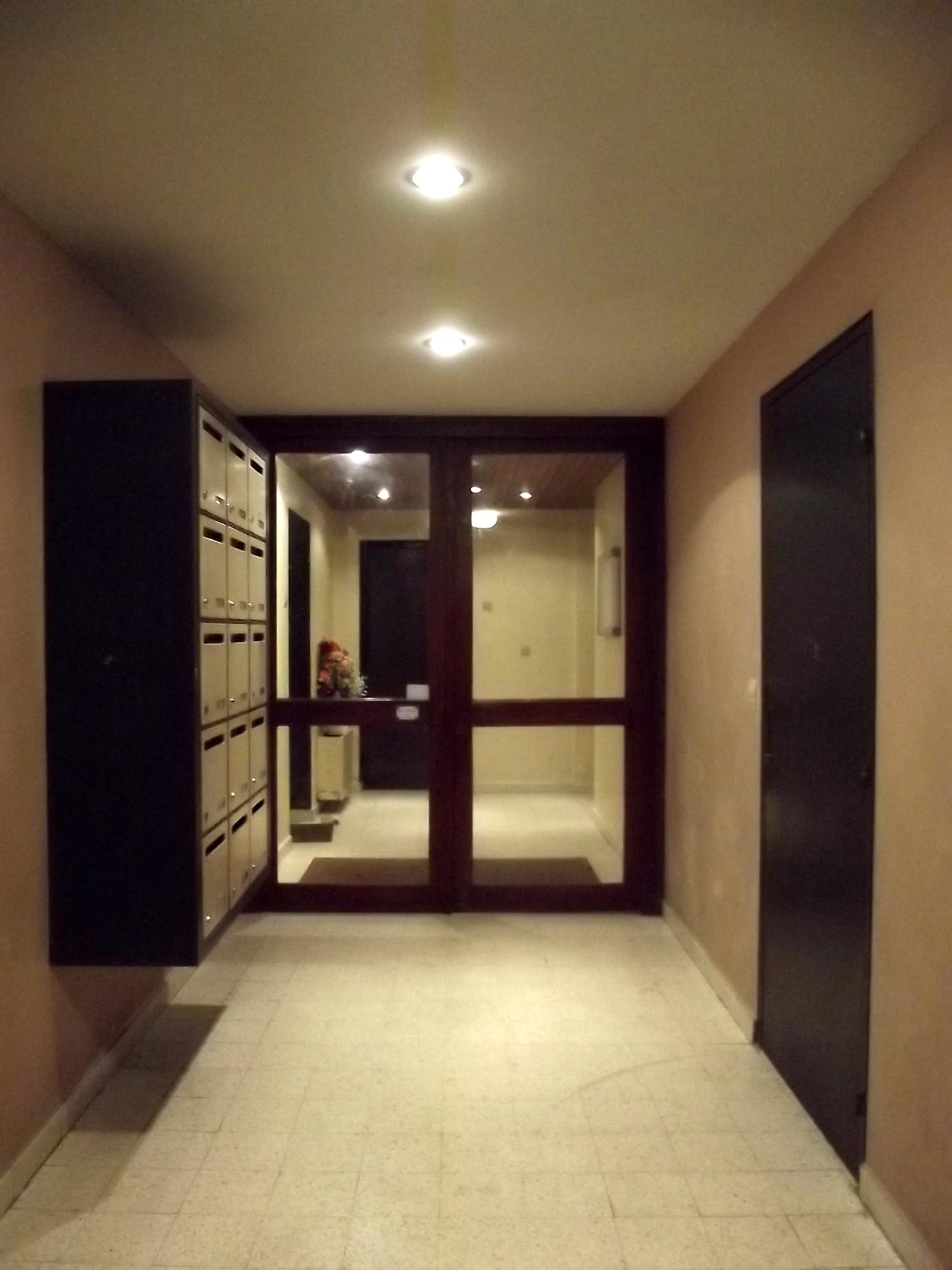 Appartement pierrefitte sur seine - Appartement hal ...